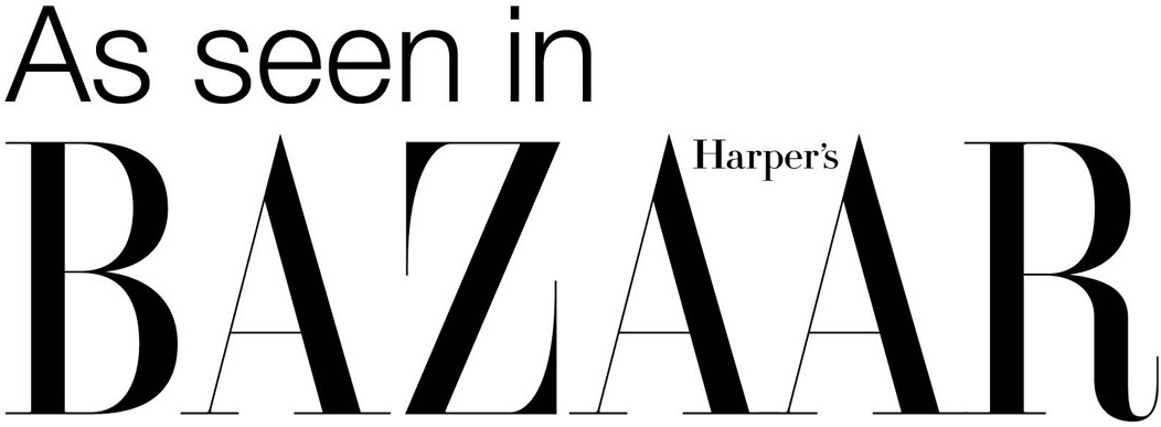 Argan Liquid Gold as seen in Harpers Bazaar